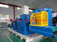Best Metal Steel Stud And Track Roll Forming Machine for Light Steel Stud and Tracks for sale